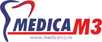 logo-medicam3