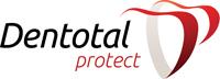 dentotal-logo