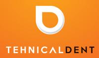 logo-tehnical-dent